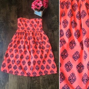 5d204ce77f3 Old Navy Dresses for Women